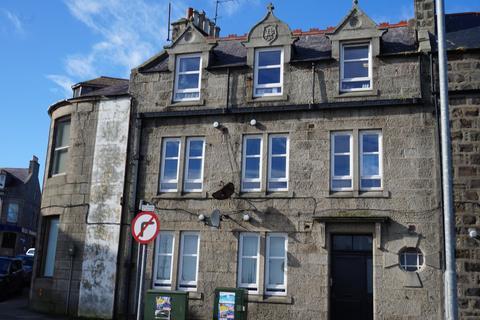 3 bedroom flat for sale - Shore Street, Fraserburgh, AB43