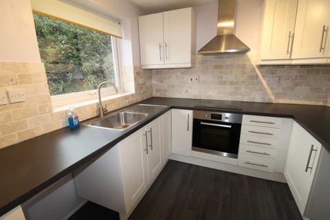 2 bedroom flat to rent - Queens Court, Dunstable