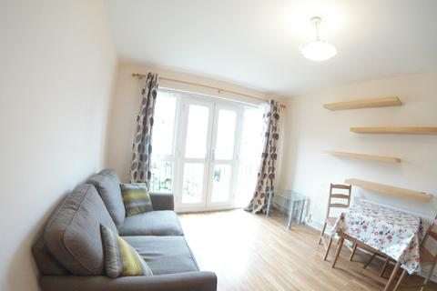 1 bedroom flat to rent - Marie Davis Court, Reading