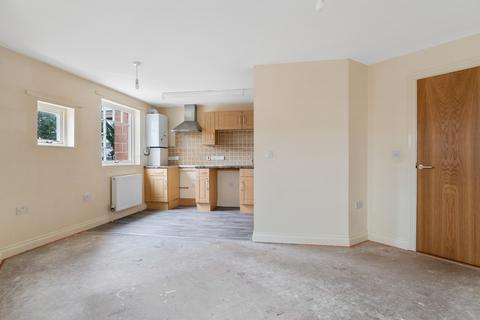2 bedroom flat for sale - Pottery Road, Plymouth