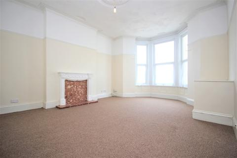 2 bedroom ground floor flat to rent - Alexandra Road, Mutley, Plymouth