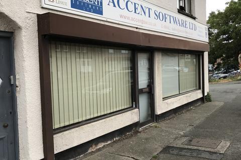 Property to rent - Marine Road, Prestatyn