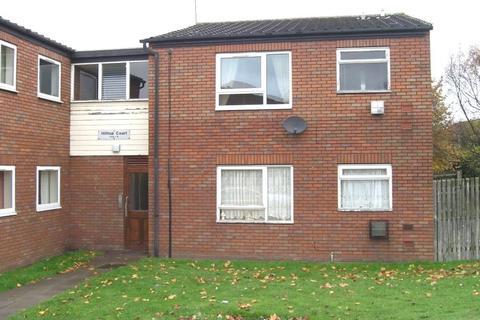 2 bedroom flat for sale - Peak Drive, GORNAL, Dudley, West Midlands