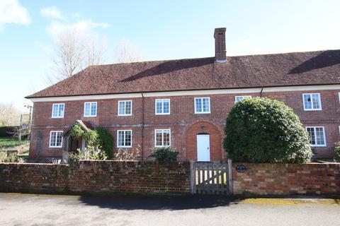 4 bedroom cottage to rent - Woodlands, Verwood