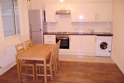 4 bedroom maisonette to rent - Statham House, Patmore Estate