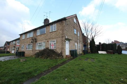 3 bedroom apartment to rent - Dillam Close, Longford