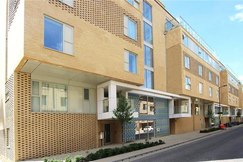 2 bedroom apartment for sale - Great Northern Road, Cambridge