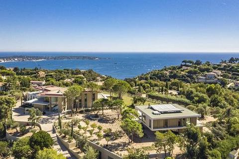 9 bedroom villa - Cannes, Alpes-Maritimes, Cote D'Azur, France