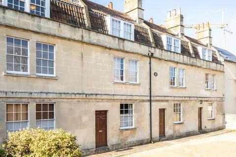 2 bedroom apartment for sale - Old Orchard Cottages, Walcot Street