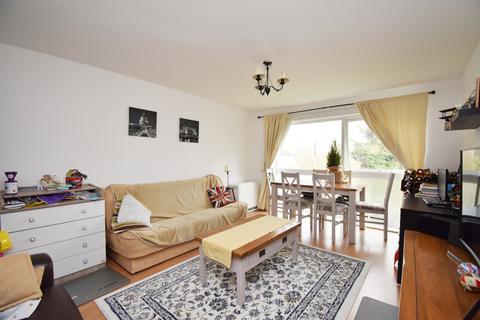 1 bedroom flat for sale - Longlands Road Sidcup DA15