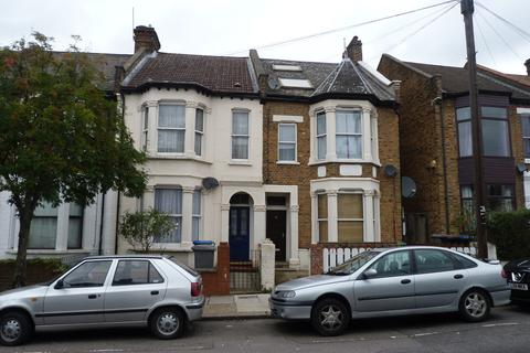 1 bedroom apartment for sale - Tubbs Road, Harlesden