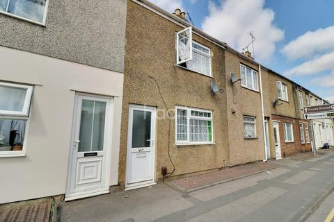 2 bedroom terraced house for sale - Manchester Road, Swindon, Wiltshire