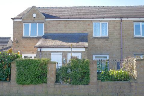 2 bedroom apartment to rent - Bewick Court, Bradford, West Yorkshire, BD6