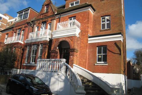2 bedroom ground floor flat to rent - Preston Park Avenue, Brighton BN1