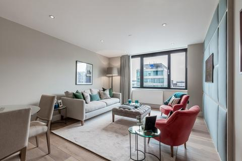 1 bedroom apartment for sale - Oil Street, Liverpool