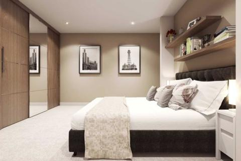 2 bedroom apartment for sale - St Simon Street, Salford