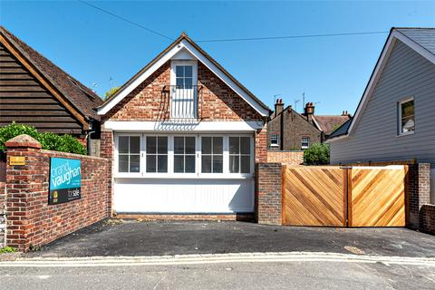 4 bedroom house for sale - North Road, Brighton, BN1