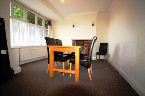 3 bedroom terraced house to rent - Winser Drive, Reading - Three Bedroom House on Private Road