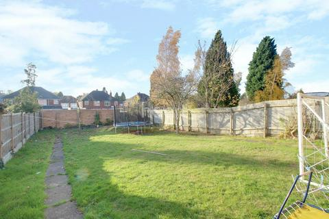 5 bedroom semi-detached house for sale - Midway Road, Leicester