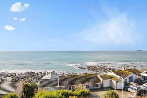4 bedroom property with land for sale - Downderry, Torpoint