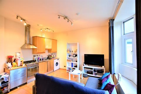 1 bedroom flat to rent - 32 Chatsworth Road, Brighton BN1