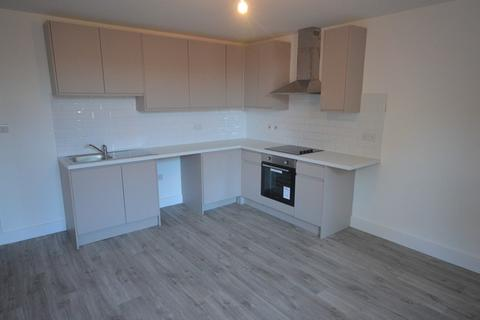 1 bedroom flat to rent - |Ref: CP-9|, College Place, Southampton, Hampshire, SO15