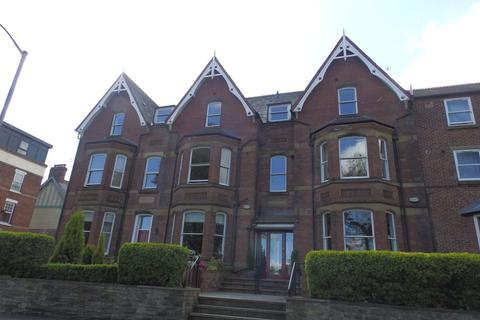 1 bedroom apartment to rent - Langton Court, Scarcroft Road