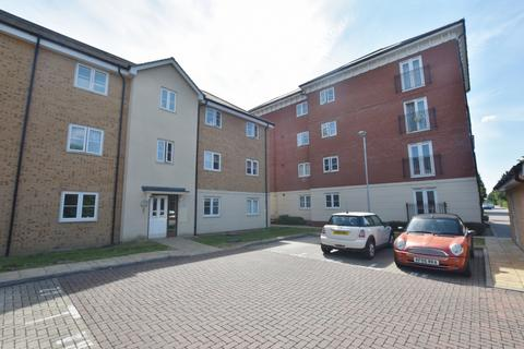 1 bedroom apartment for sale - Dodd Road, Watford, WD24