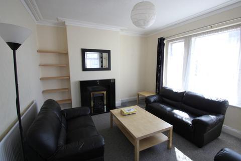 1 bedroom apartment to rent - Arabella Street, Cardiff