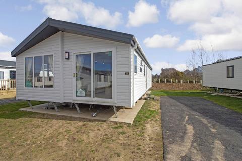 2 bedroom lodge for sale - Augusta Drive, Tydd St. Giles Golf & Leisure Centre, Wisbech, Cambridgeshire, PE13