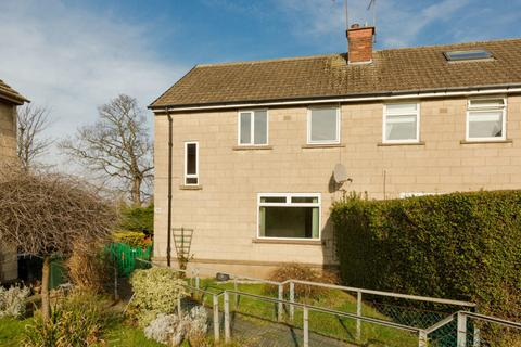 3 bedroom semi-detached house for sale - 94 Gilmerton Gykes Road