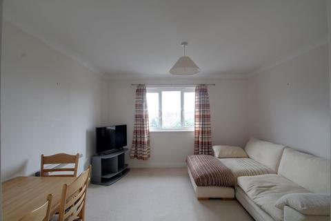 2 bedroom flat for sale - Fellowes Road, Peterborough, PE2 8DS