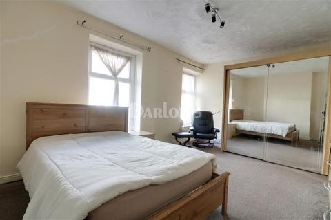 2 bedroom flat to rent - Cathays Terrace