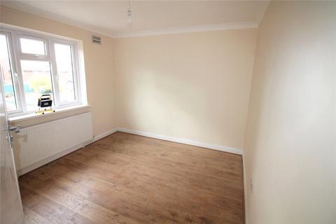 4 bedroom end of terrace house to rent - Kingshill Avenue, Northolt, UB5