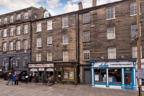 1 bedroom flat for sale - 9/8 Antigua Street, Leith Walk, EH1 3NH