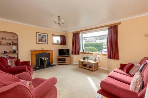 4 bedroom detached house for sale - Hillpark Gardens, Blackhalll, Edinburgh EH4