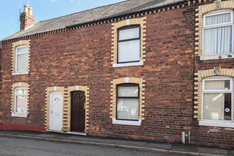 2 bedroom terraced house for sale - Chapel Street, Connah's Quay, Deeside, CH5