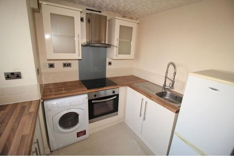 2 bedroom flat for sale - Columbia Grange, Kenton, Newcastle upon Tyne, Tyne and Wear, NE3 3JP