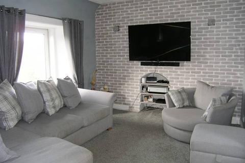 2 bedroom flat for sale - 7/3 Green Terrace, Hawick, TD9 0JG