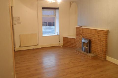 2 bedroom house to rent - Windsor Street, Aberdare, CF44
