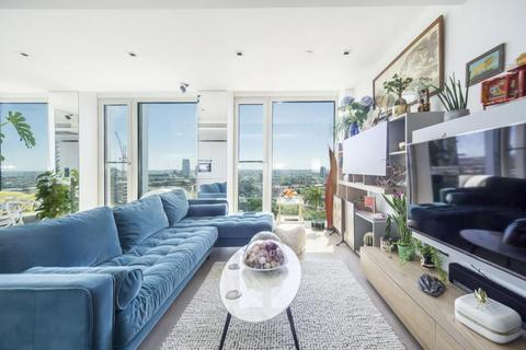 2 bedroom apartment for sale - 55 Upper Ground, London
