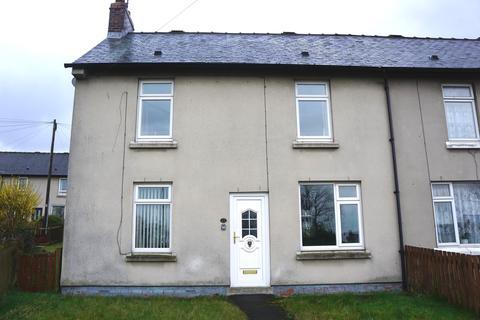 3 bedroom end of terrace house for sale - Moorsyde Avenue, Crookes, Sheffield, S10