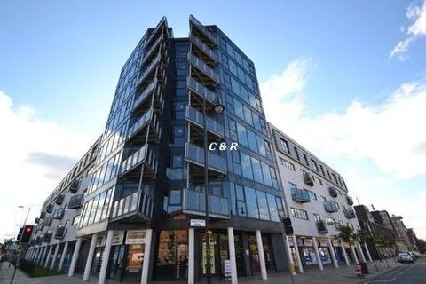 2 bedroom apartment to rent - Bishops Corner, Stretford Road, Hulme, Manchester, M15 4UW