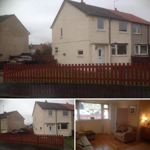 3 bedroom terraced house to rent - Broomhall Gardens, Corstorphine, Edinburgh, EH12