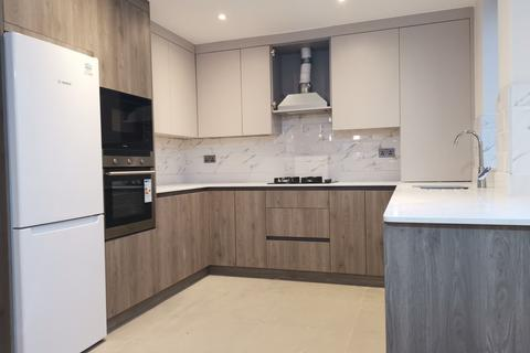 1 bedroom apartment for sale - The Elm Tree, 136 New Heston Road, Hounslow, Middlesex, TW5