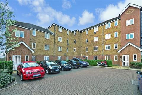 1 bedroom flat for sale - Dunlop Close, Dartford, Kent