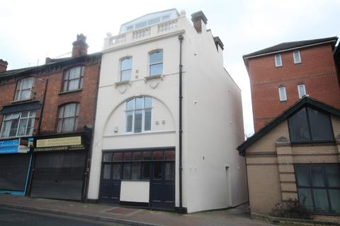 1 bedroom property for sale - High Street, Chatham, ME4