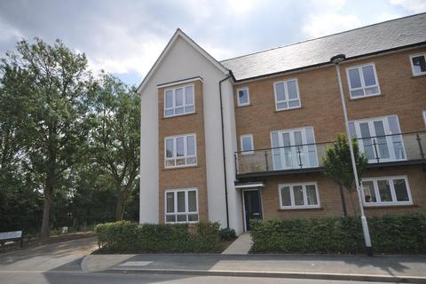5 bedroom house to rent - Albatross Way, Chelmsford