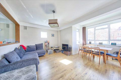 1 bedroom apartment for sale - Christchurch House, Christchurch Road, Brixton