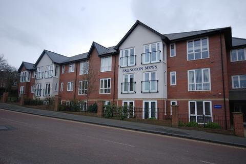 1 bedroom apartment for sale - Eslington Mews, Low Fell
